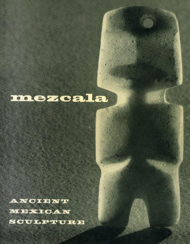 Mezcala: