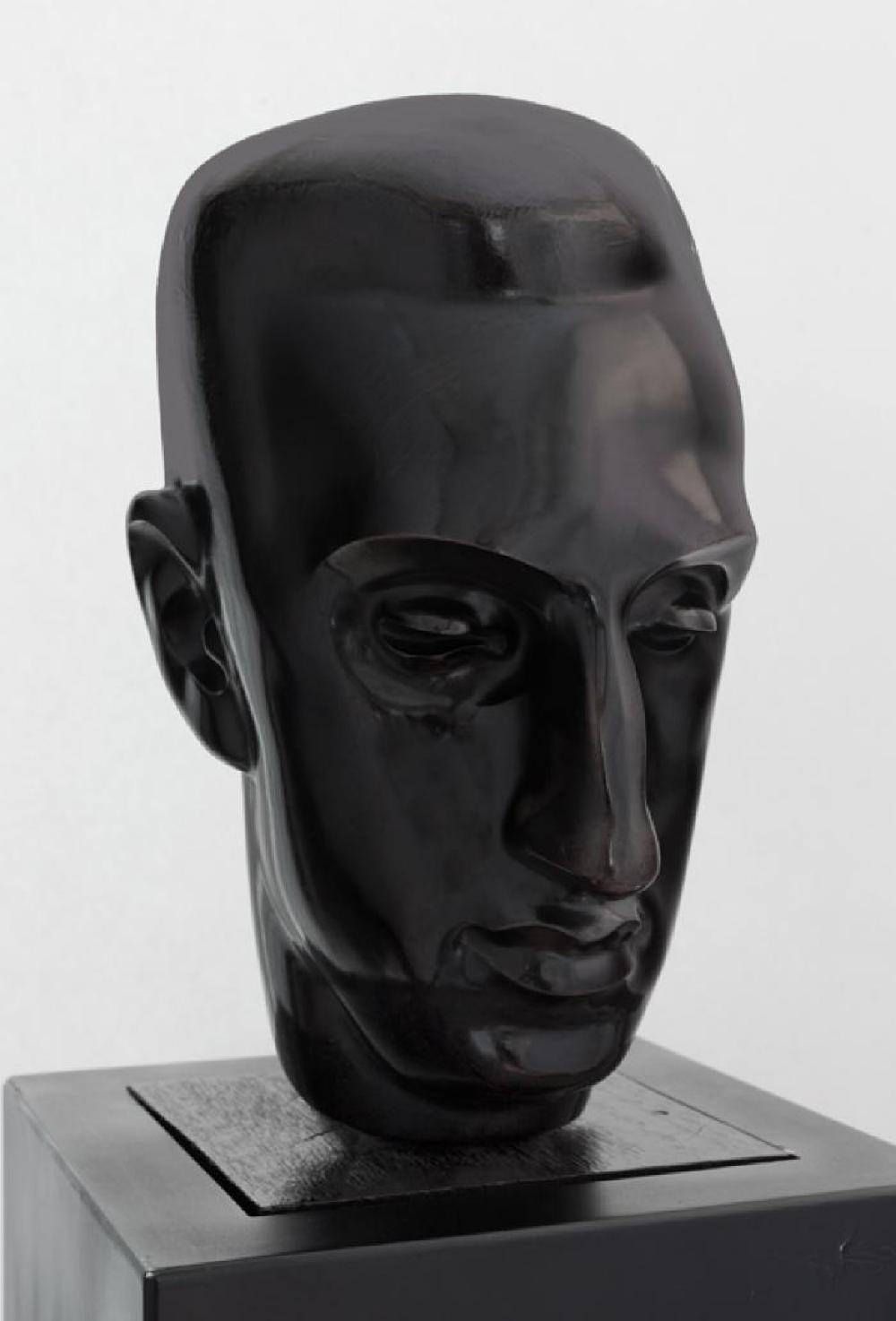 George Gershwin, image 3