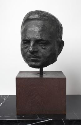 Ely Jacques Kahn
