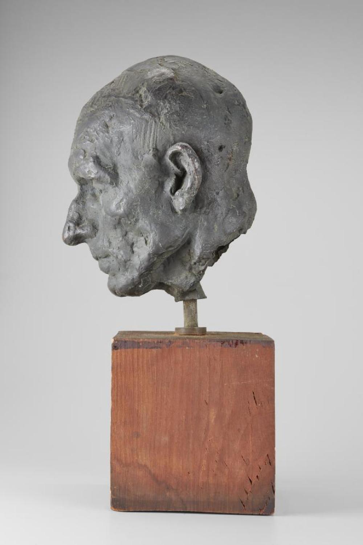 Harvey Wiley Corbett, image 4