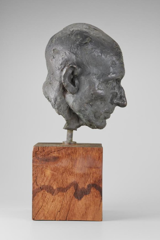 Harvey Wiley Corbett, image 6