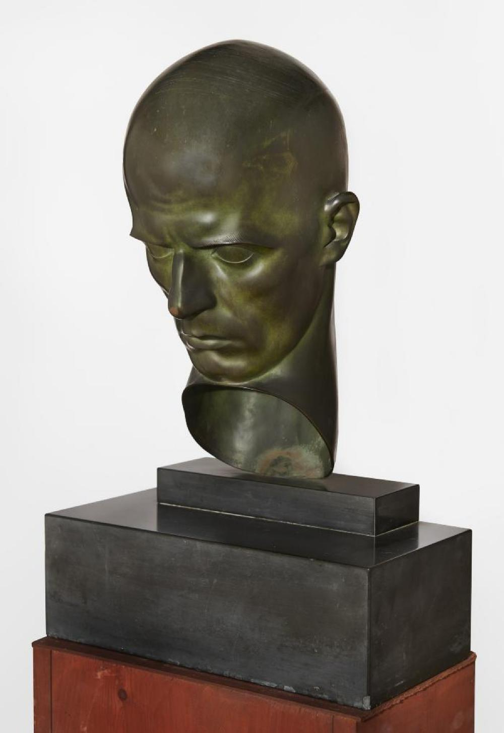 Boris Ivan Majdrakoff, image 3