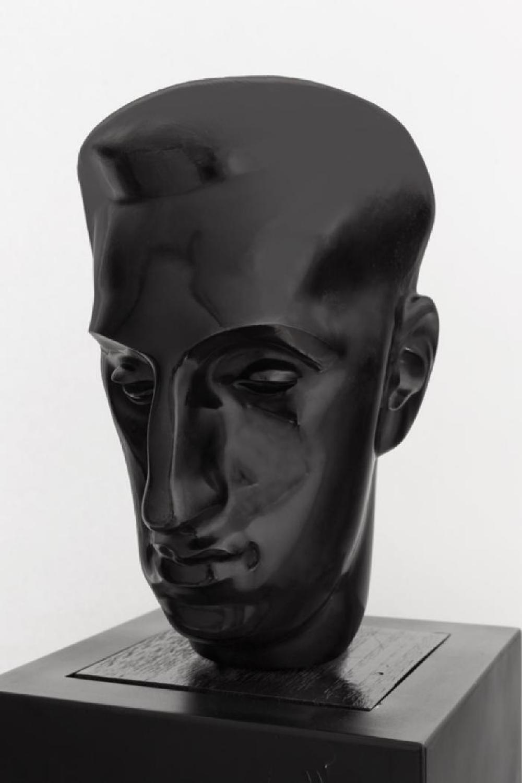 George Gershwin, image 1