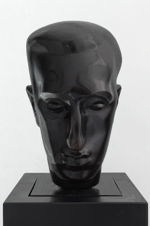 George Gershwin, image 4
