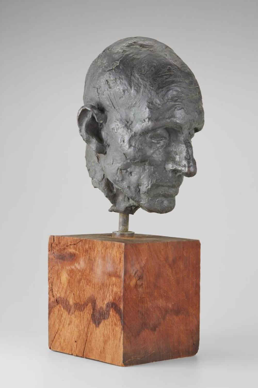 Harvey Wiley Corbett, image 3