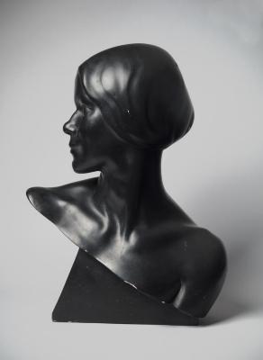 Doris Niles