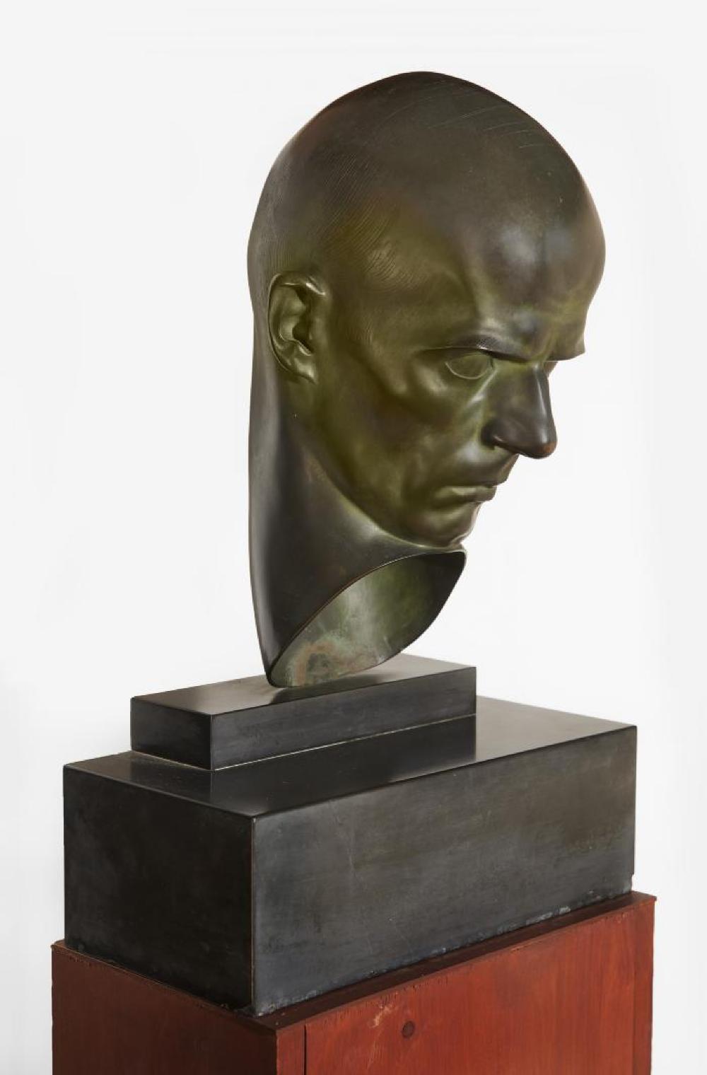 Boris Ivan Majdrakoff, image 2