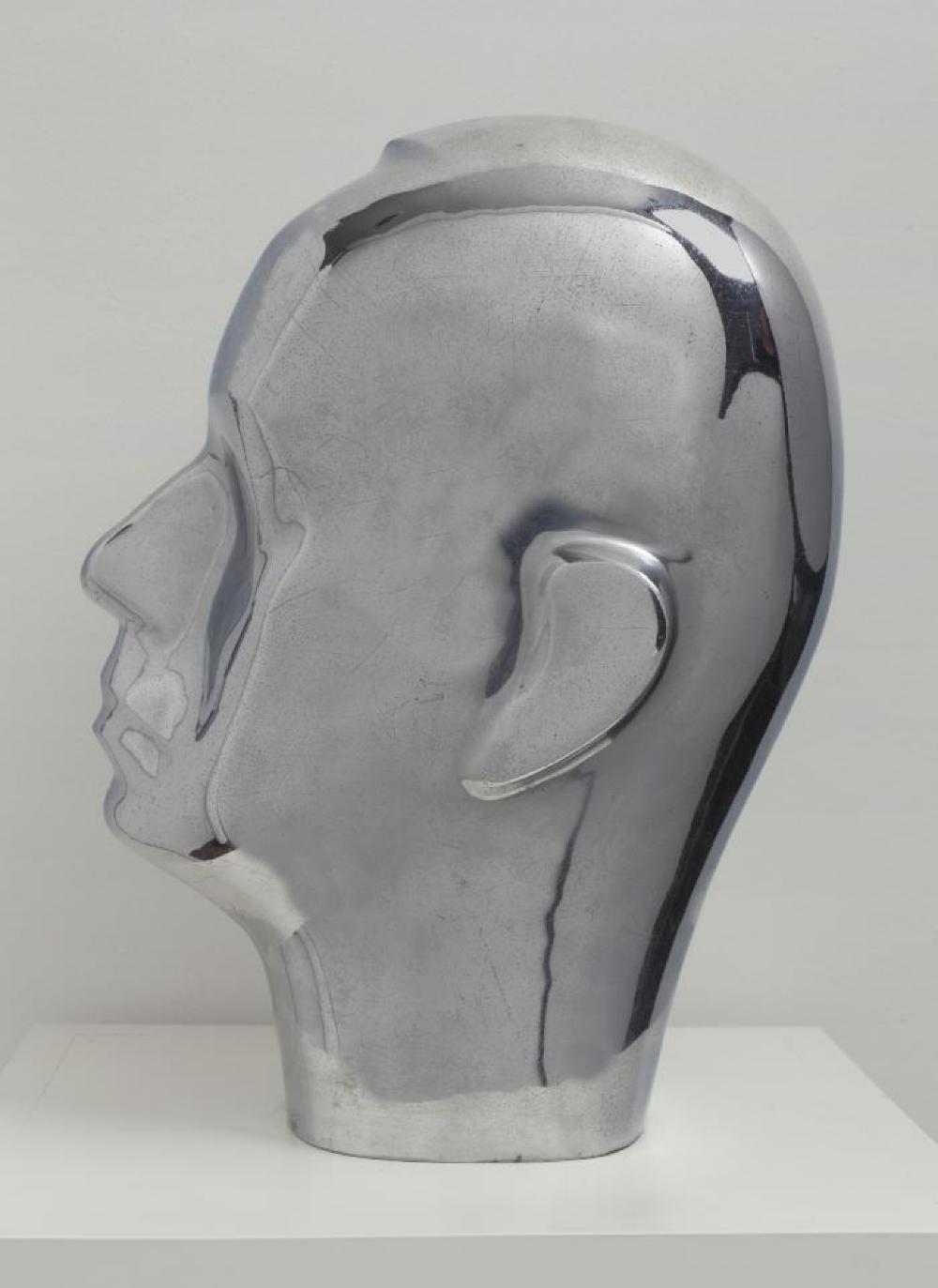 R. Buckminster Fuller, image 7