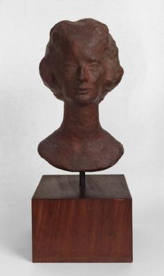 Dorothy Dillon