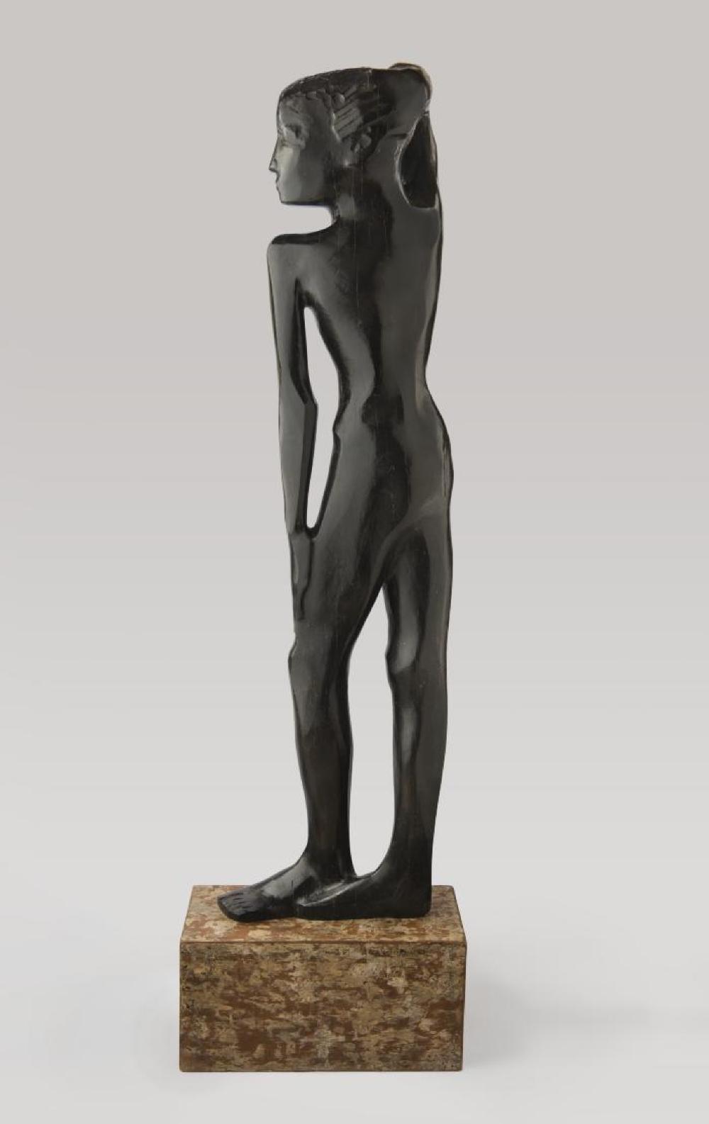 Black Boy, image 2