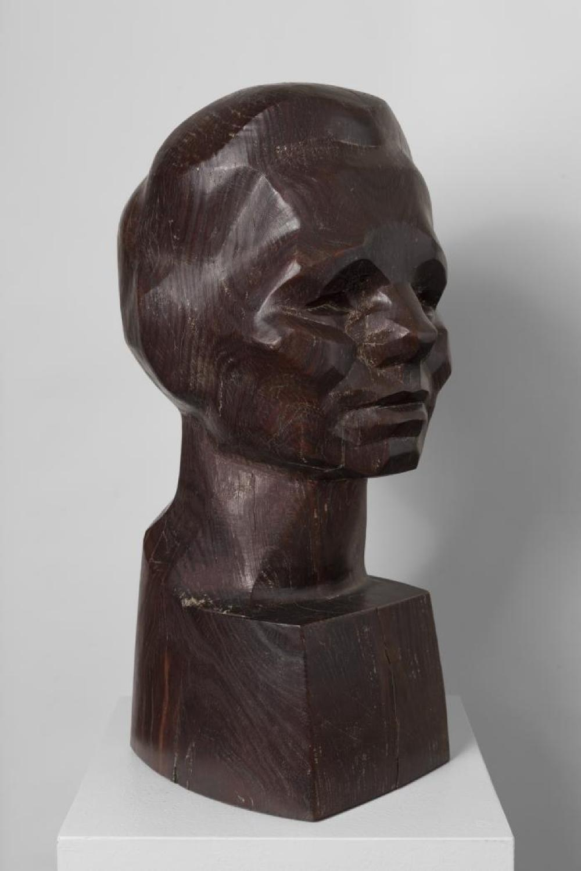 Beatrice Beard Grover, image 2