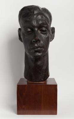 Stevenson Burke
