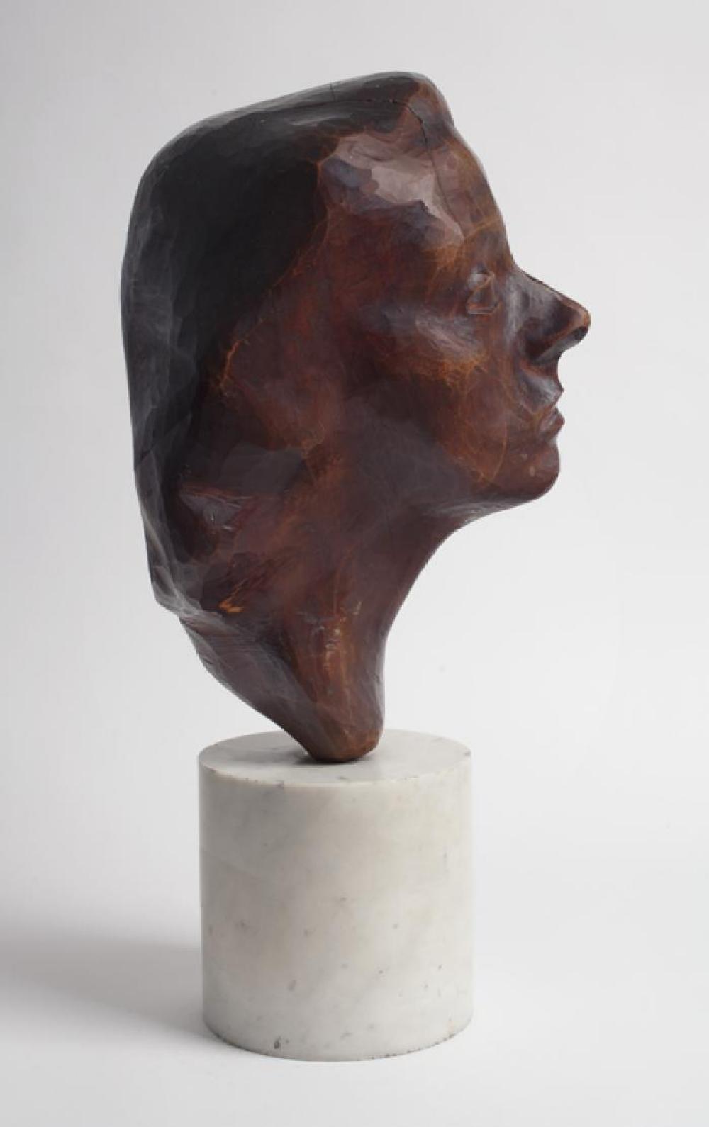 Eleanor Lambert, image 2