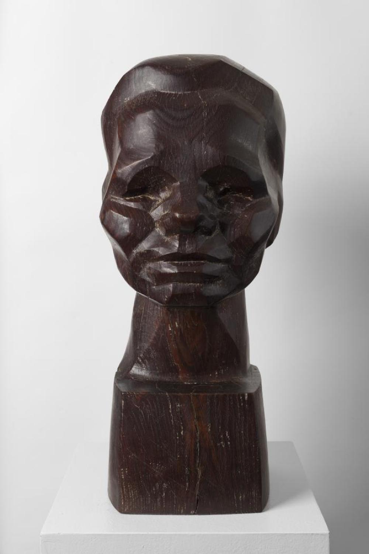 Beatrice Beard Grover, image 1