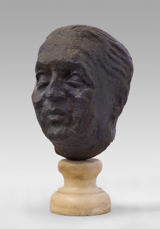 J. B. Neumann, image 1