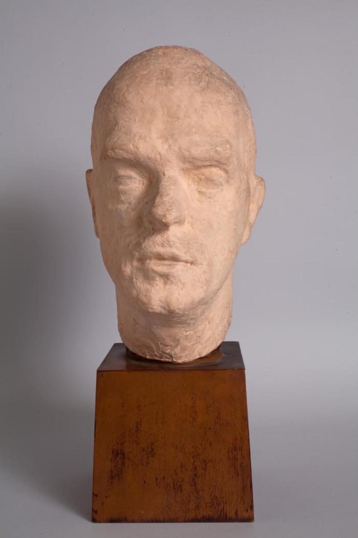 Thornton Wilder, image 1