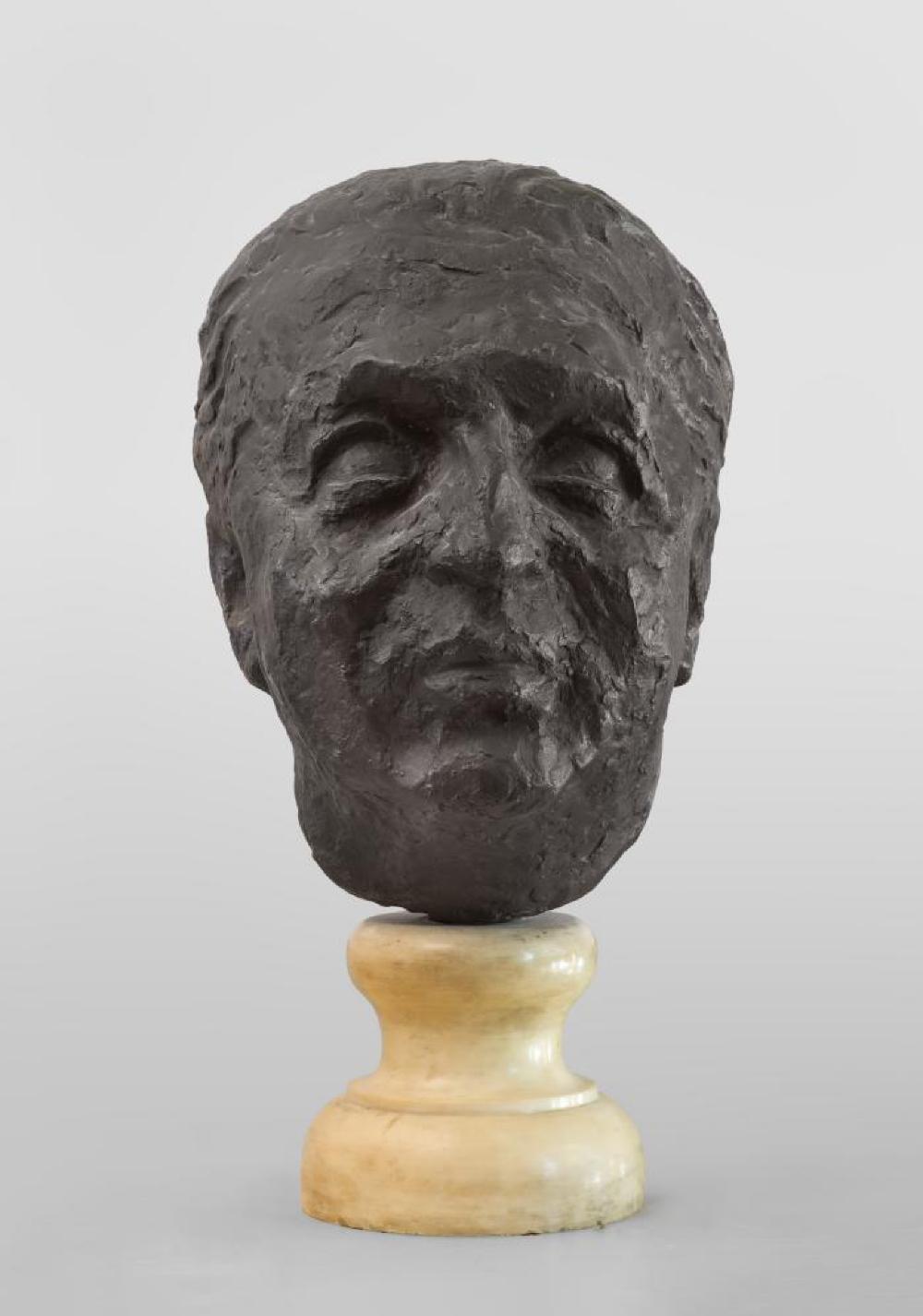 J. B. Neumann, image 3