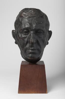 Dr. Isidor Rubin