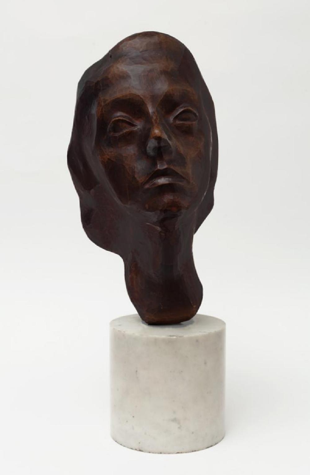 Eleanor Lambert, image 1