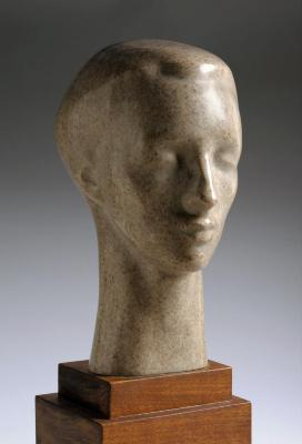 Mary Stevens Baird