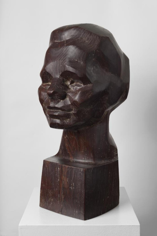 Beatrice Beard Grover, image 3