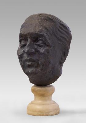 J. B. Neumann