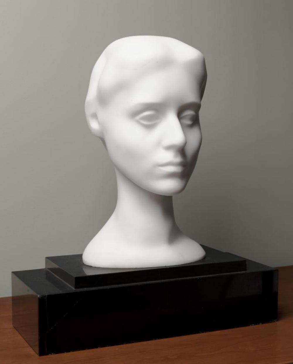 Clare Booth Luce, image 4