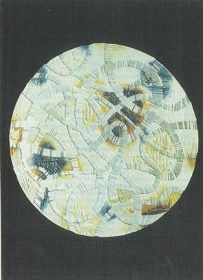Expo '70 Tapestry