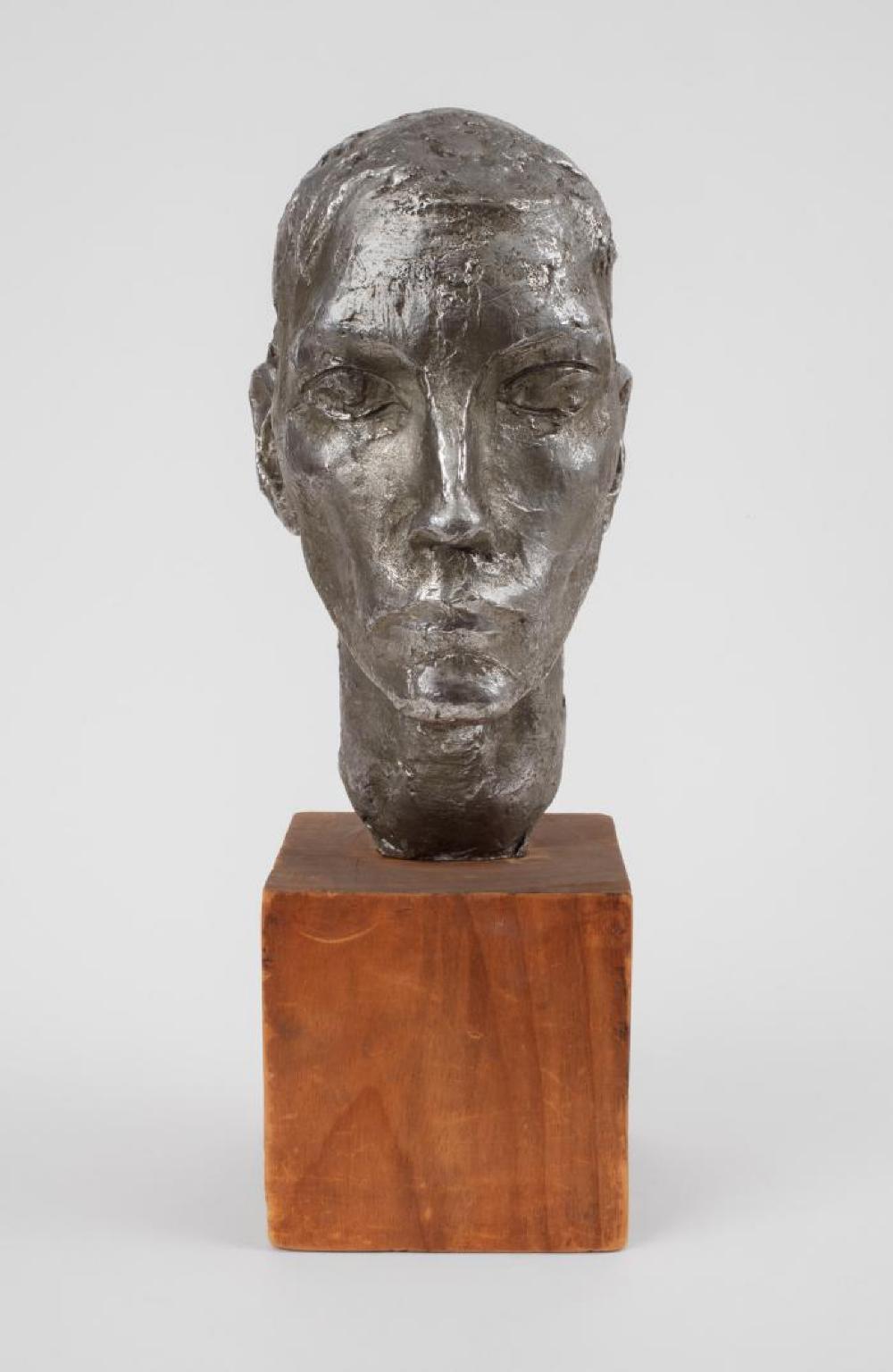 Beatrice Locker, image 2