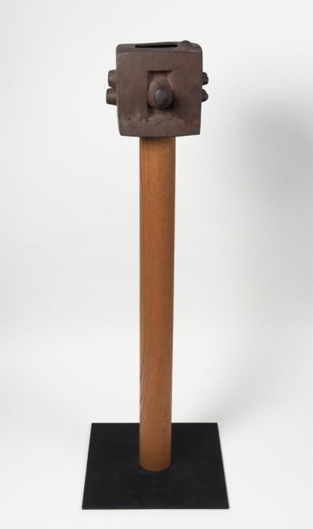 Tetsubin, image 8