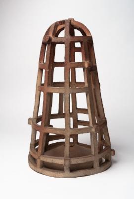 Cage Vase