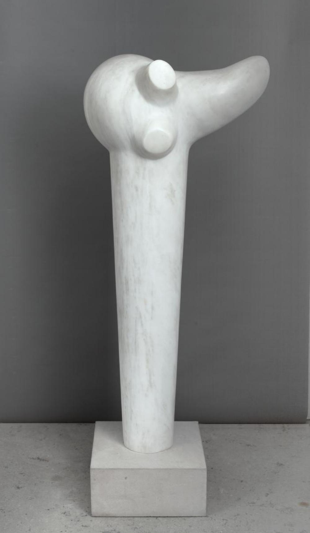 Bird B, image 2