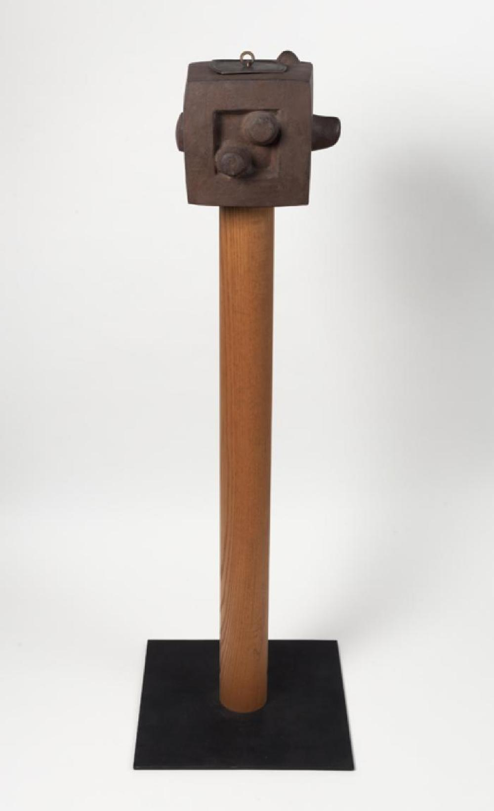 Tetsubin, image 9