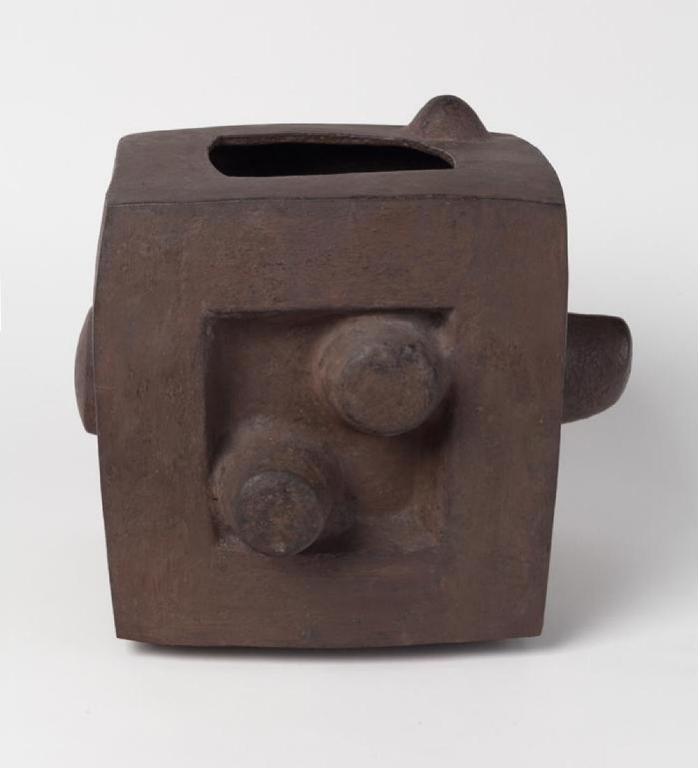 Tetsubin, image 4