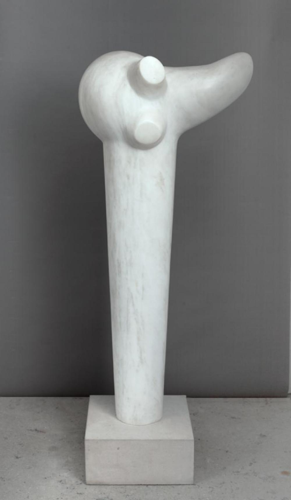 Bird B, image 1