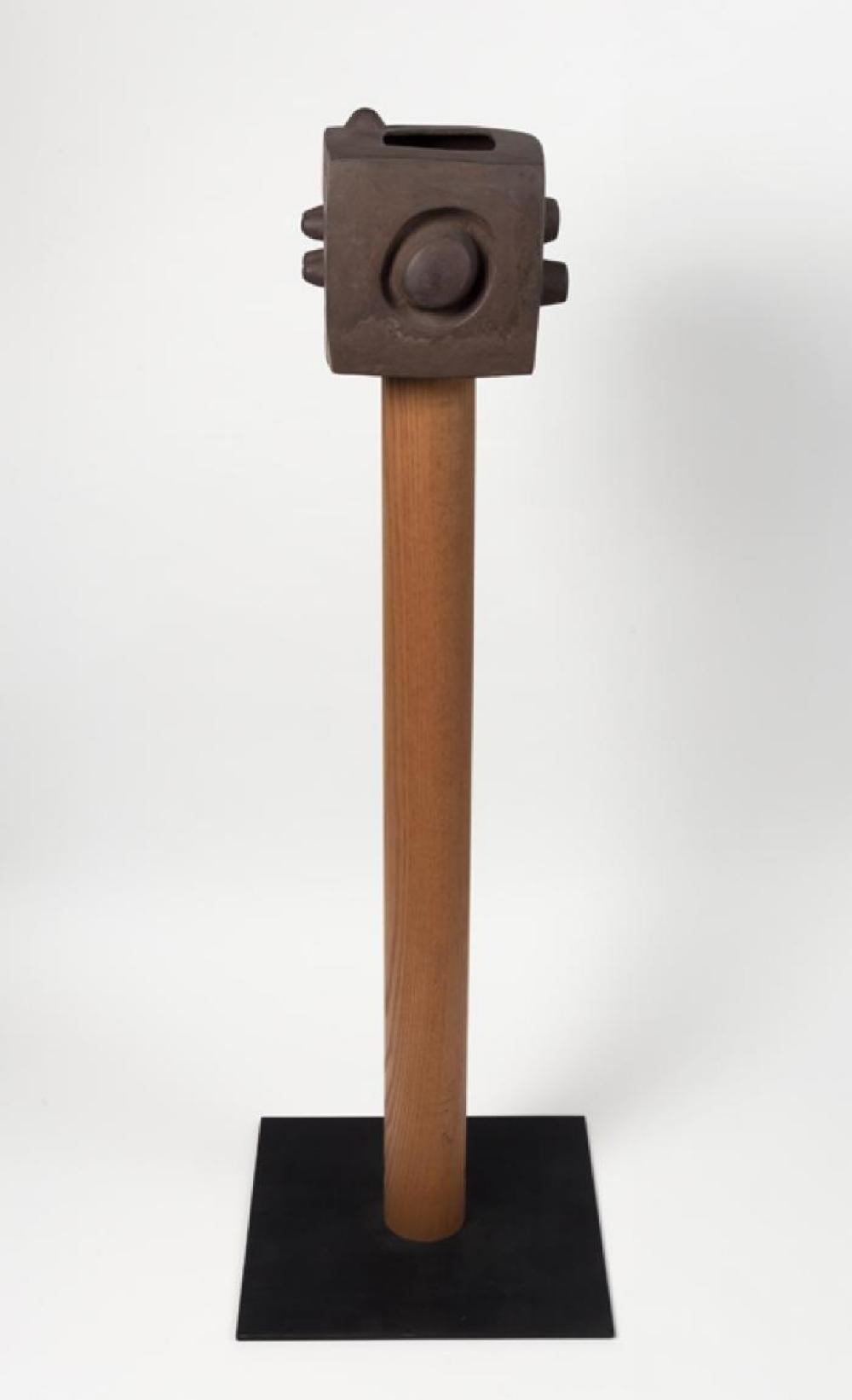 Tetsubin, image 10