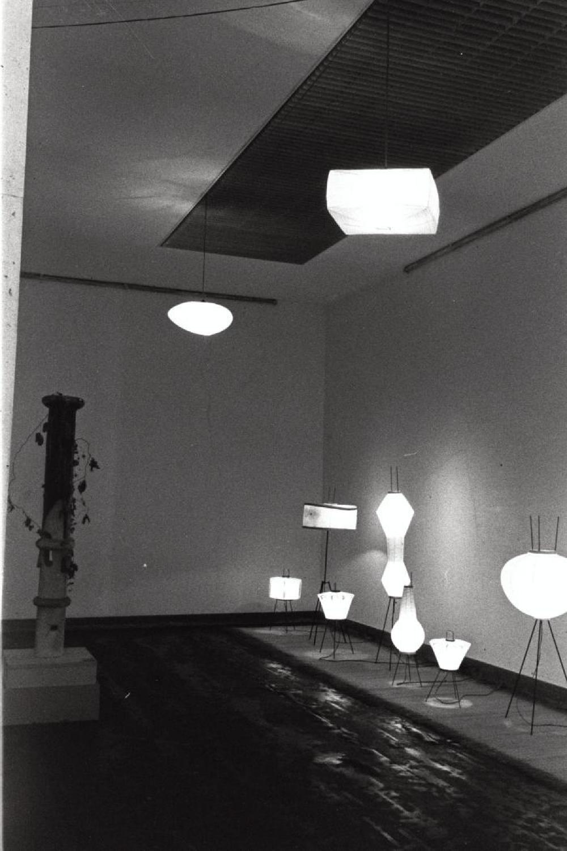 Museum of Modern Art, Kamakura exhibition