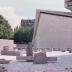 Thumbnail: UNESCO Gardens, Paris, image 3
