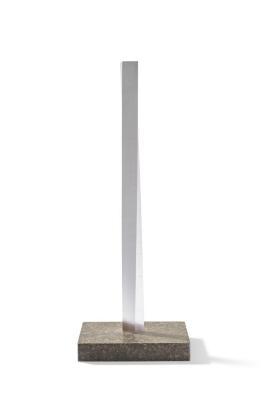 Pylon Maquette