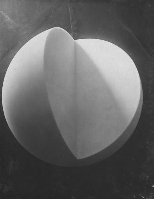 Sphere Section