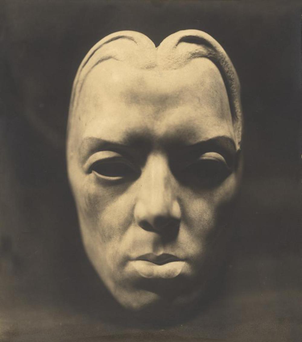 Michio Ito, image 2