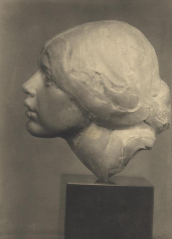 Nuska, image 7