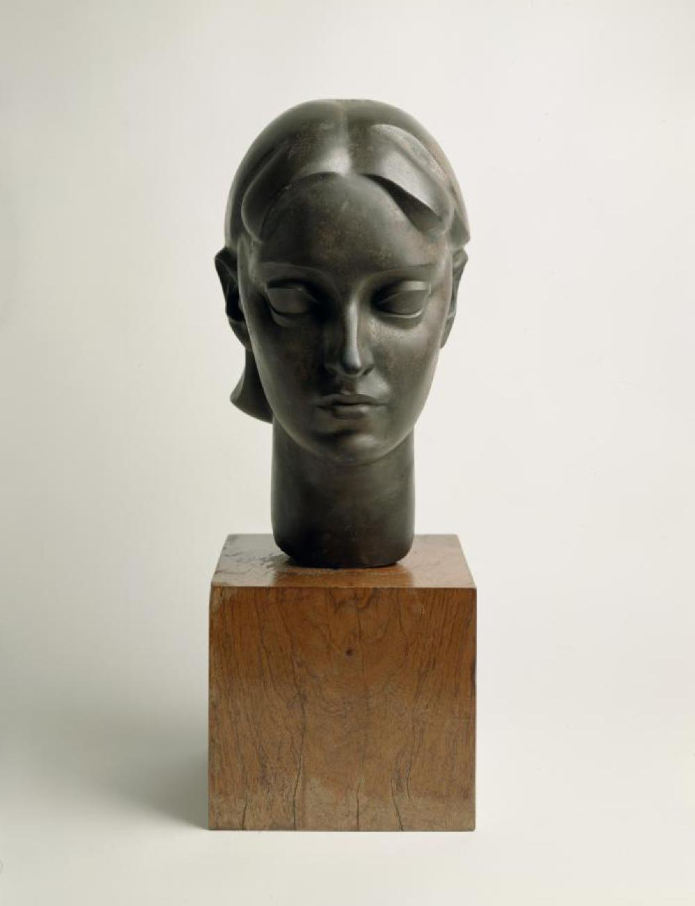 Marion Greenwood, image 1