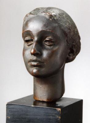Joella Levy
