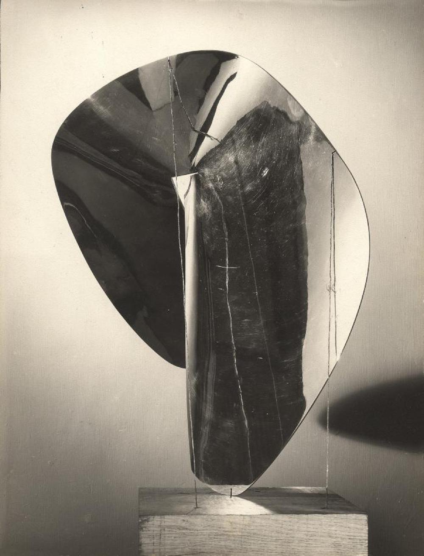 Positional Shape, image 5