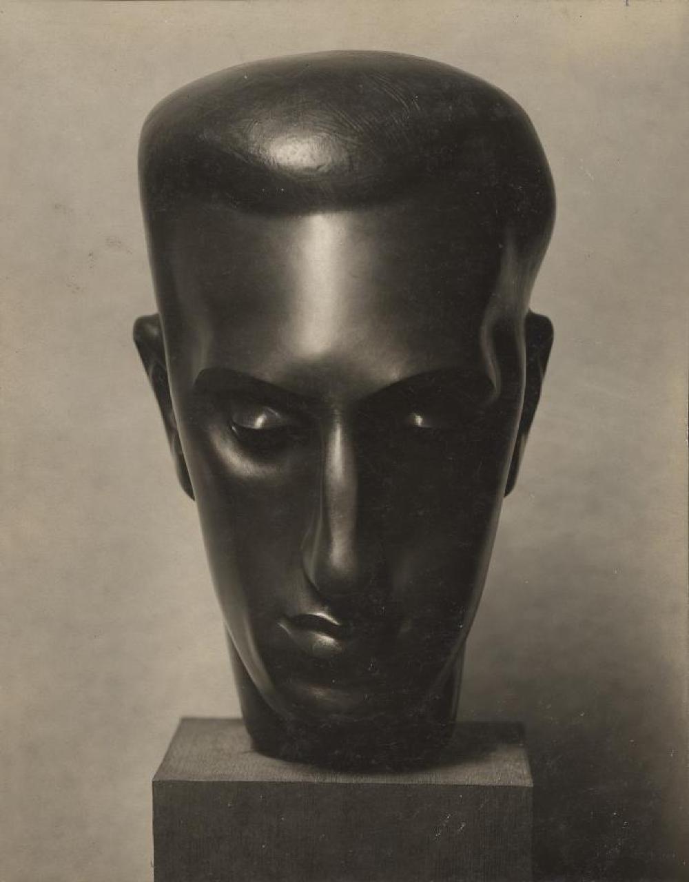 George Gershwin, image 2