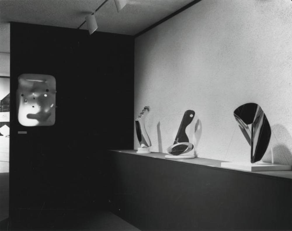Leda, image 8