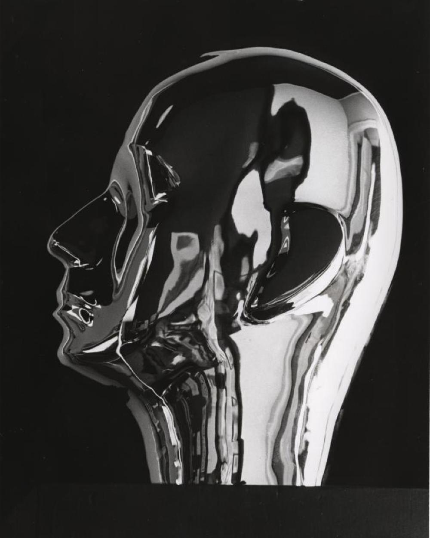 R. Buckminster Fuller, image 5