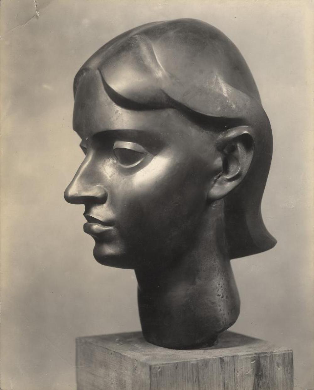 Marion Greenwood, image 2