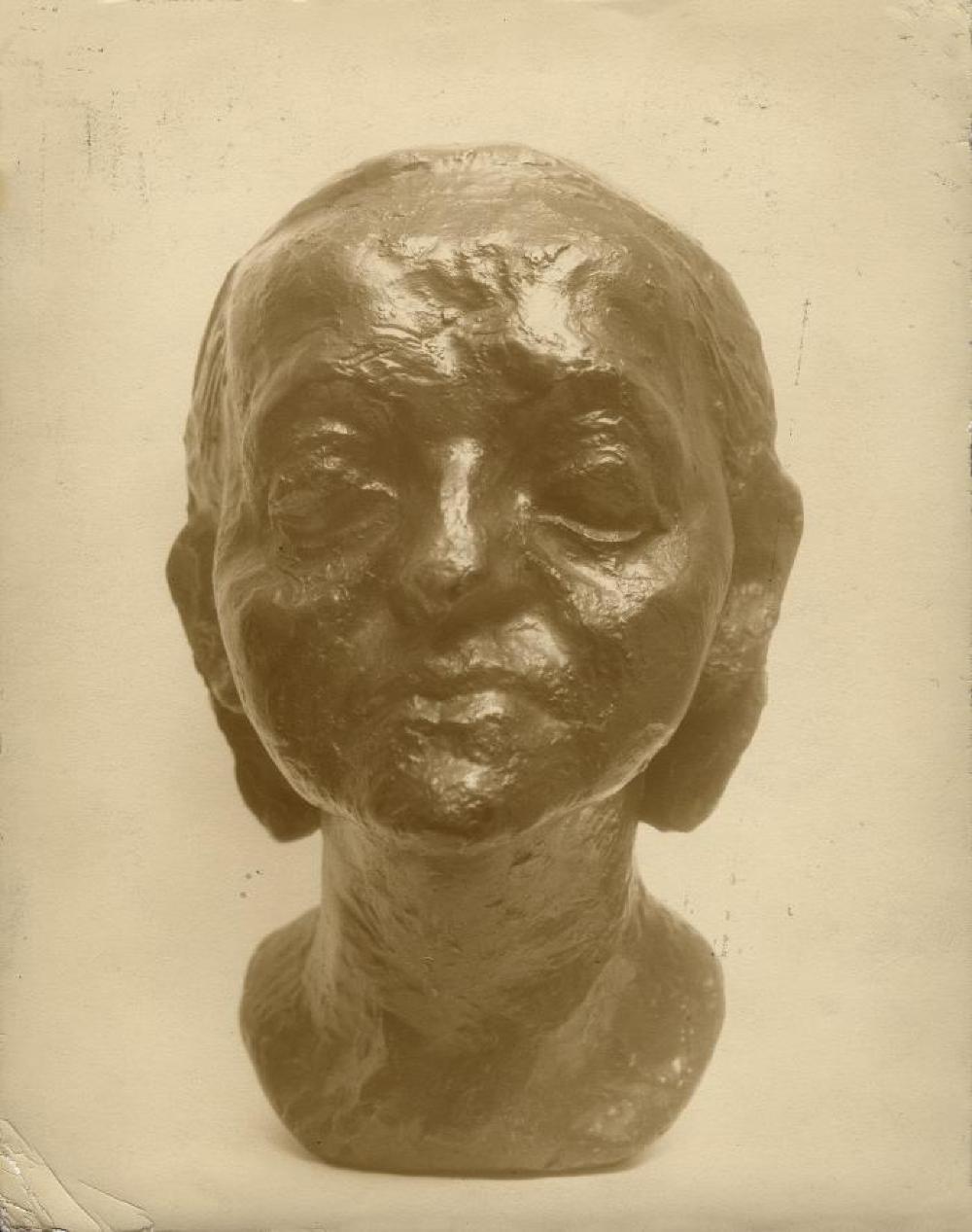Mrs. Herminia Dávila, image 5
